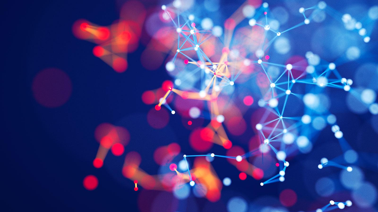 Making Sense Of Big Data Just Say The Words Aw360