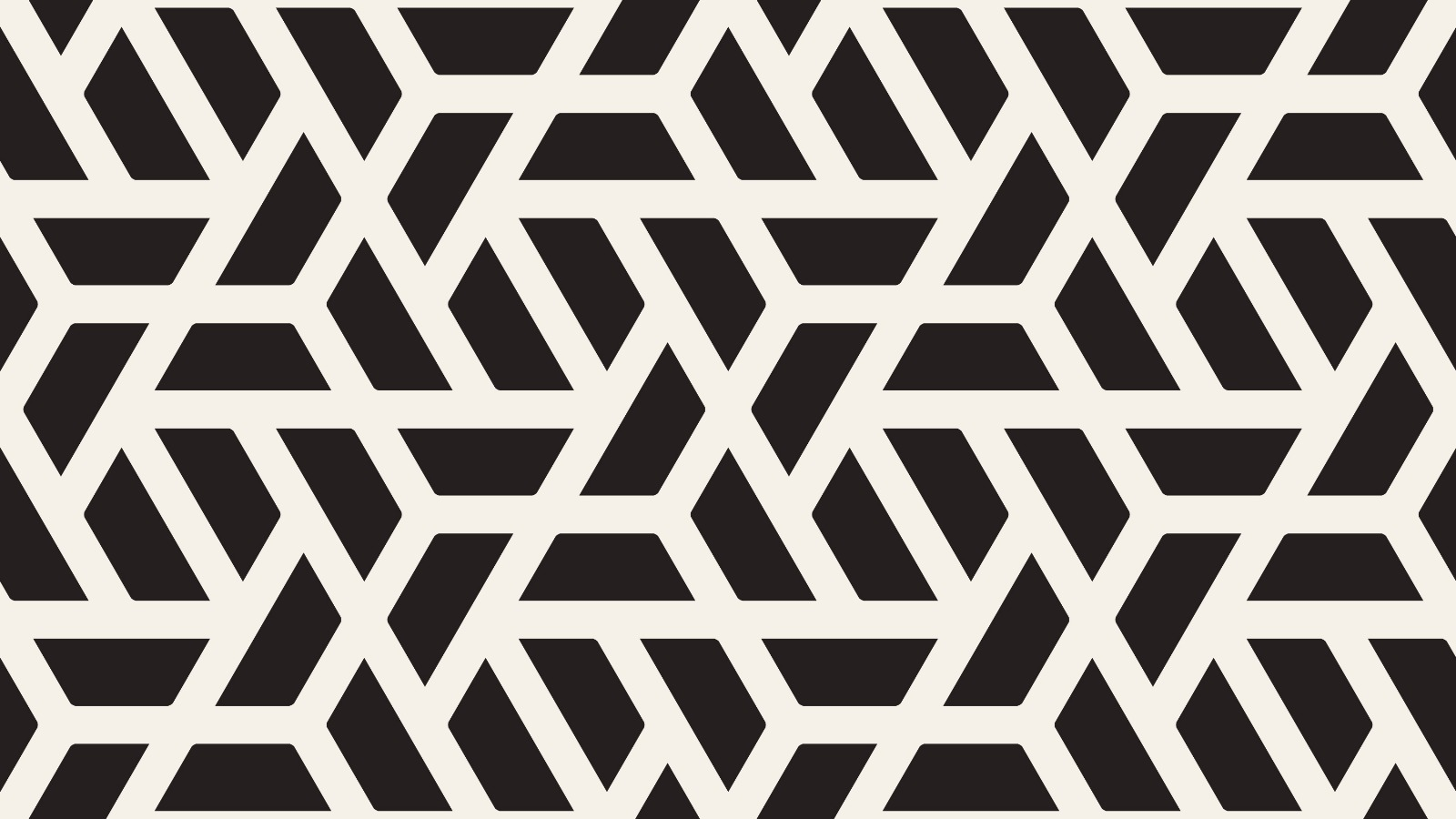 Seamless Geometric Pattern Vector Id867153192 Advertising Week 360 Aw360