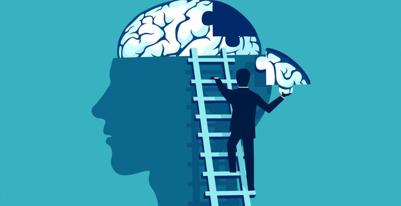 tâm lý khách hàng, khái niệm tâm lý khách hàng