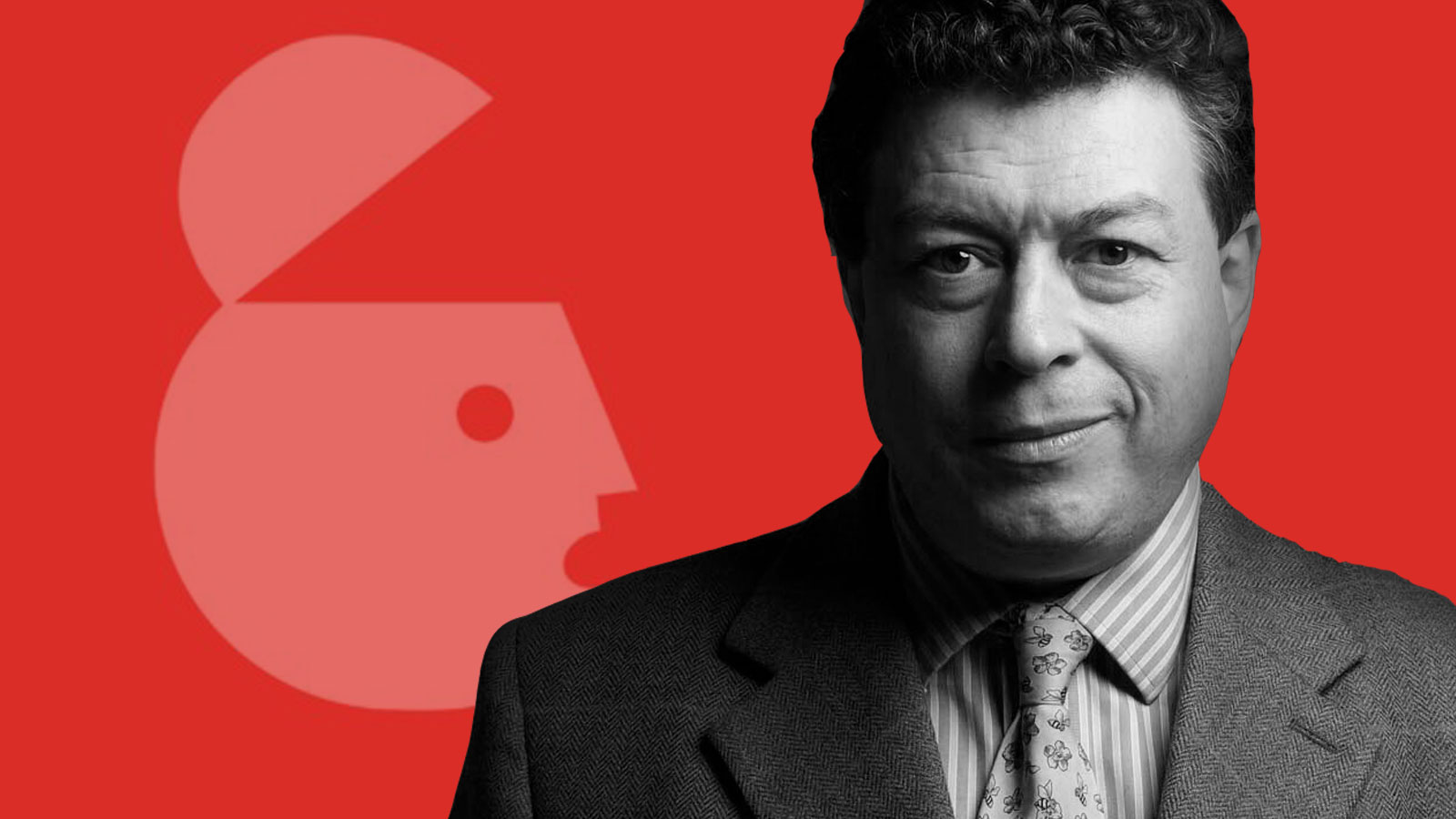 Great Minds: Rory Sutherland