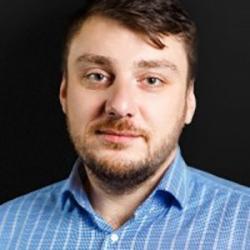 Alexey Bilichenko