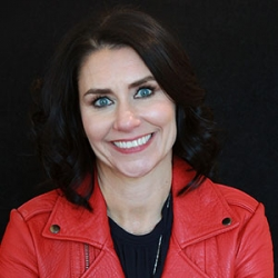 Jennifer DaSilva