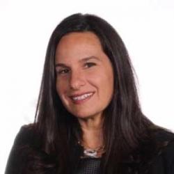 Ericka Podesta McCoy