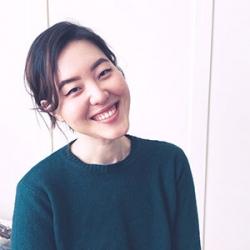 Evelyn Chun