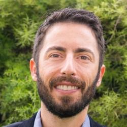 Gabriel Fairman