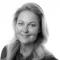 Julie Selman