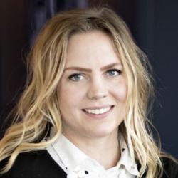 Lauren Beerling
