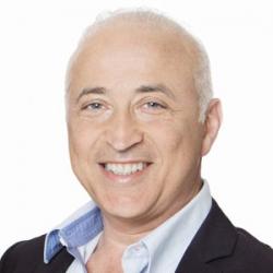 Marino Gualano