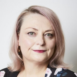 Rachael Lonergan